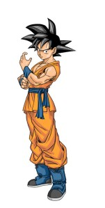 dragon-ball-super-manga