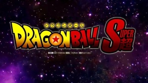 dragon-ball-super-nuova-serie-anime-akira-toriyama
